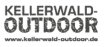 Kellerwald Outdoor